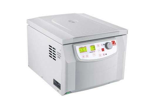 Frontier 5000 Multi Pro
