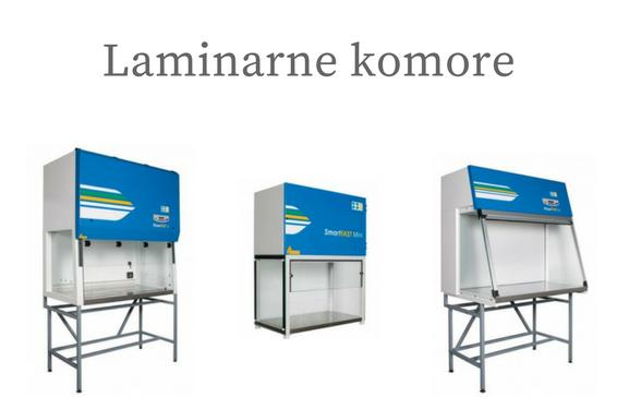 Laminari